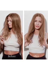 KÉRASTASE - RÉSISTANCE SERUM EXTENTIONISTE - Haarpflege - - - 1