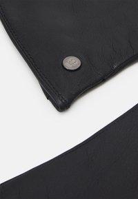 Roeckl - CLASSIC - Gloves - black - 2