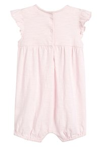 Next - 2 PACK  - Jumpsuit - pink