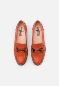 Hash#TAG Sustainable - Slip-ons - signal - 5