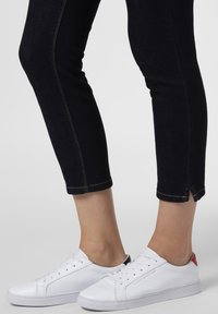 Cambio - Slim fit jeans - marine - 2