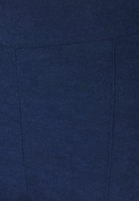 Simply Be - LIGHTWEIGHT JOGGER - Kalhoty - blue - 7