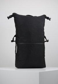 Zign - UNISEX - Batoh - black - 5