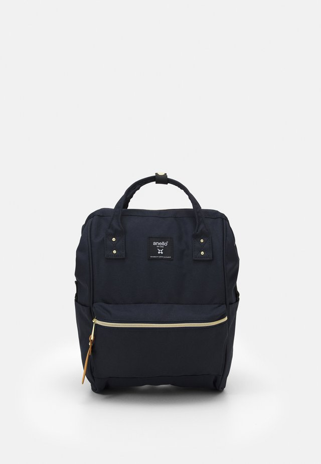 CROSS BOTTLE UNISEX - Rygsække - dark blue