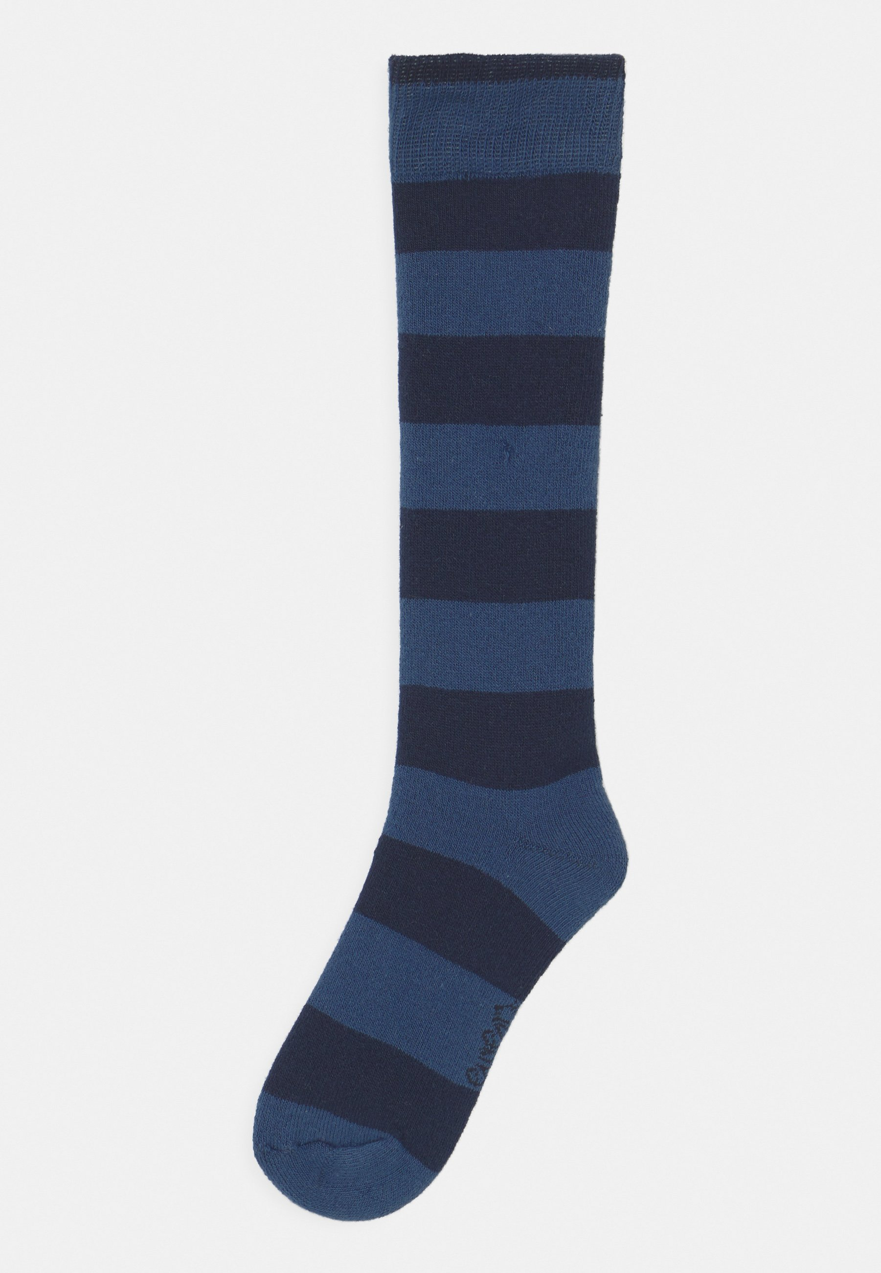 Kids THERMO RINGEL 2 PACK UNISEX - Knee high socks
