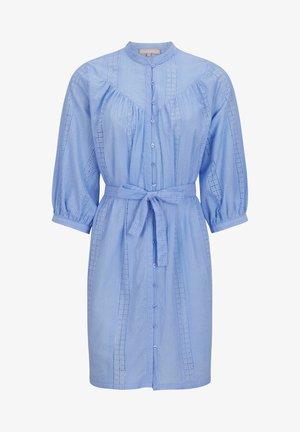SRISABELLA  - Shirt dress - serenity