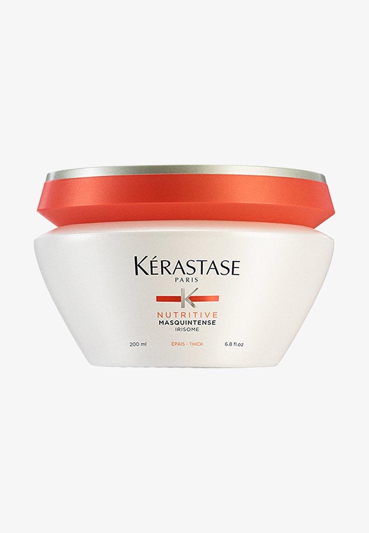 KÉRASTASE - NUTRITIVE MASQUINTENSE KRÄFTIGES HAAR - Maschera per capelli - -
