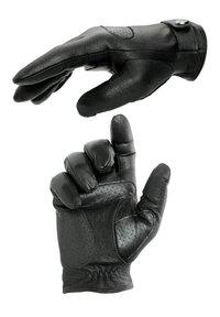 Pearlwood - Gloves - schwarz - 1
