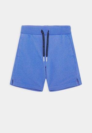 Shorts - ocean mist