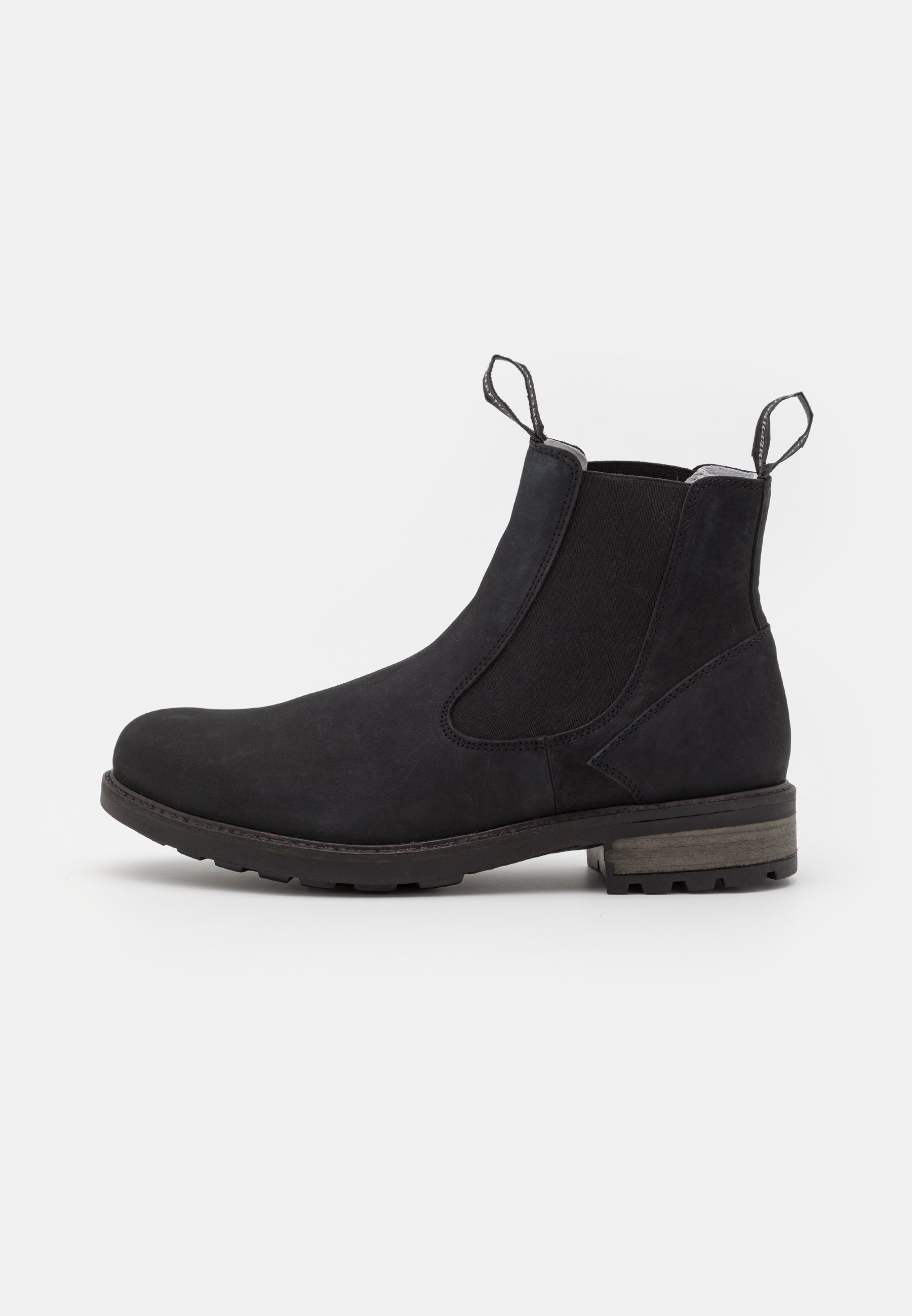 Men KEVIN - Classic ankle boots