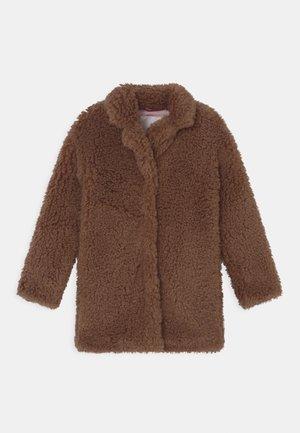 HAILI - Zimní kabát - deer