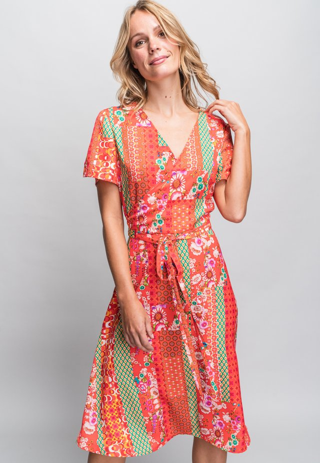 MOLSON  - Robe d'été - unico
