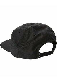 RVCA - Cap - black - 3