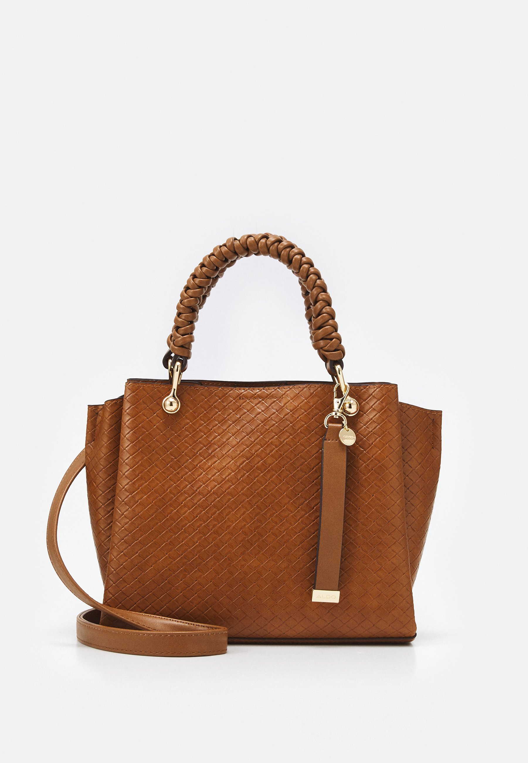 Women GLOADITH - Tote bag