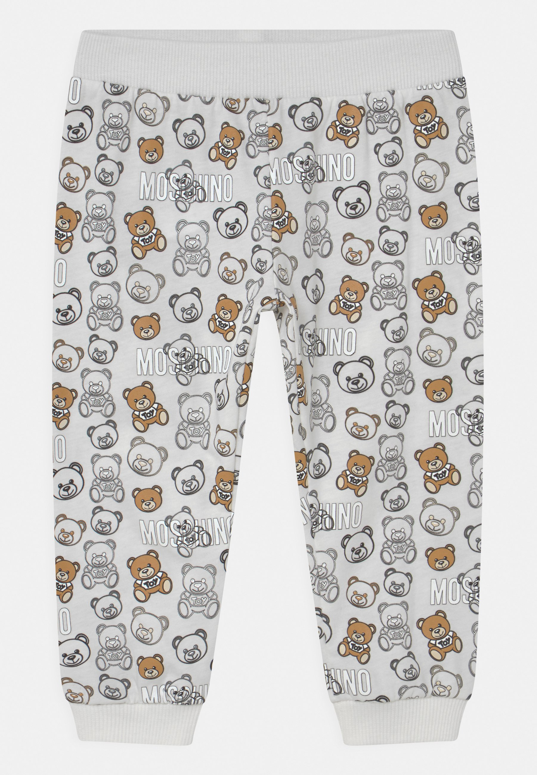 Kids TROUSERS ADDITION UNISEX - Trousers