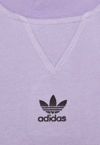 adidas Originals - Sweatshirt - hope - 6