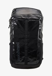 Patagonia - BLACK HOLE PACK 25L - Reppu - black - 7