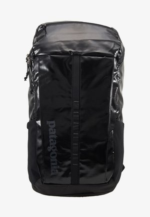 BLACK HOLE PACK 25L - Ryggsäck - black