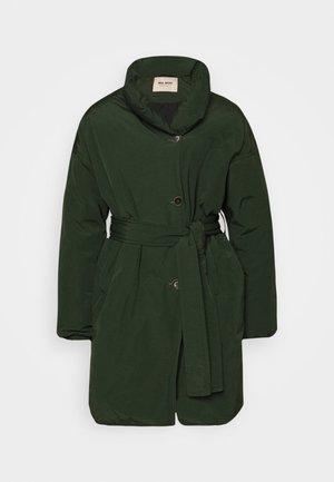 NELL PUFF COAT - Classic coat - duffel bag