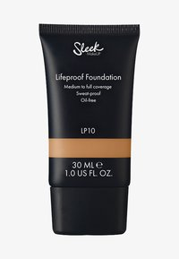 Sleek - SL LIFEPROOF FOUNDATION - Foundation - lp10 - 0
