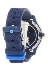 Lacoste - Watch - blau - 1