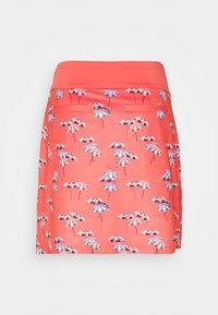 Callaway - PARASOL PRINT SKORT - Sports skirt - dubarry - 1