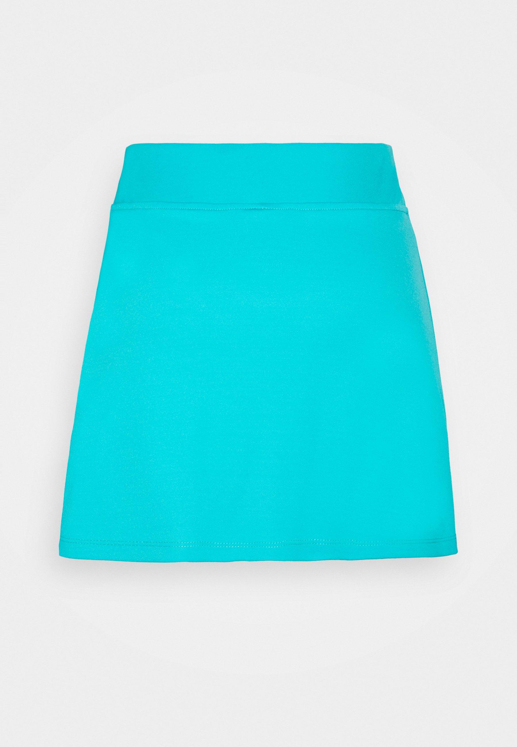 Women SKORT ANNA - Sports skirt