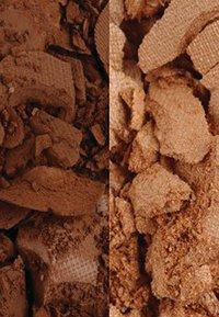 Sleek - FACE CONTOUR KIT - Face palette - medium - 2