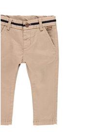 Boboli - Trousers - beig - 1