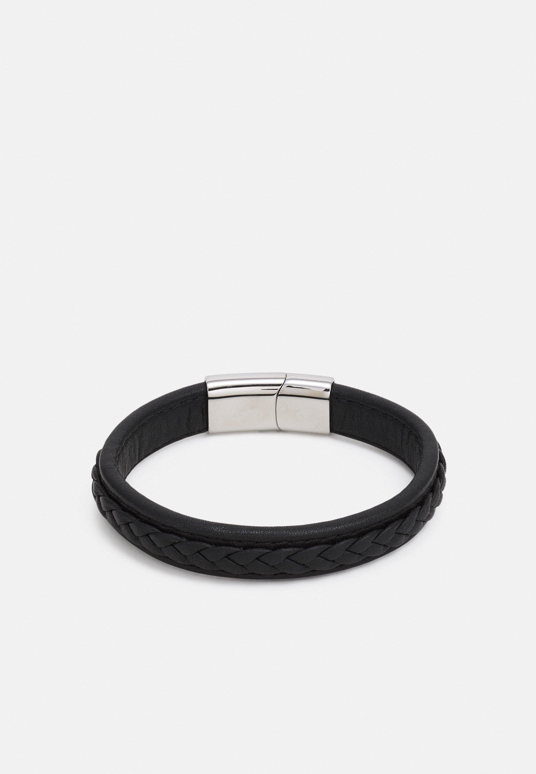 Homme CLASP BRACELET - Bracelet