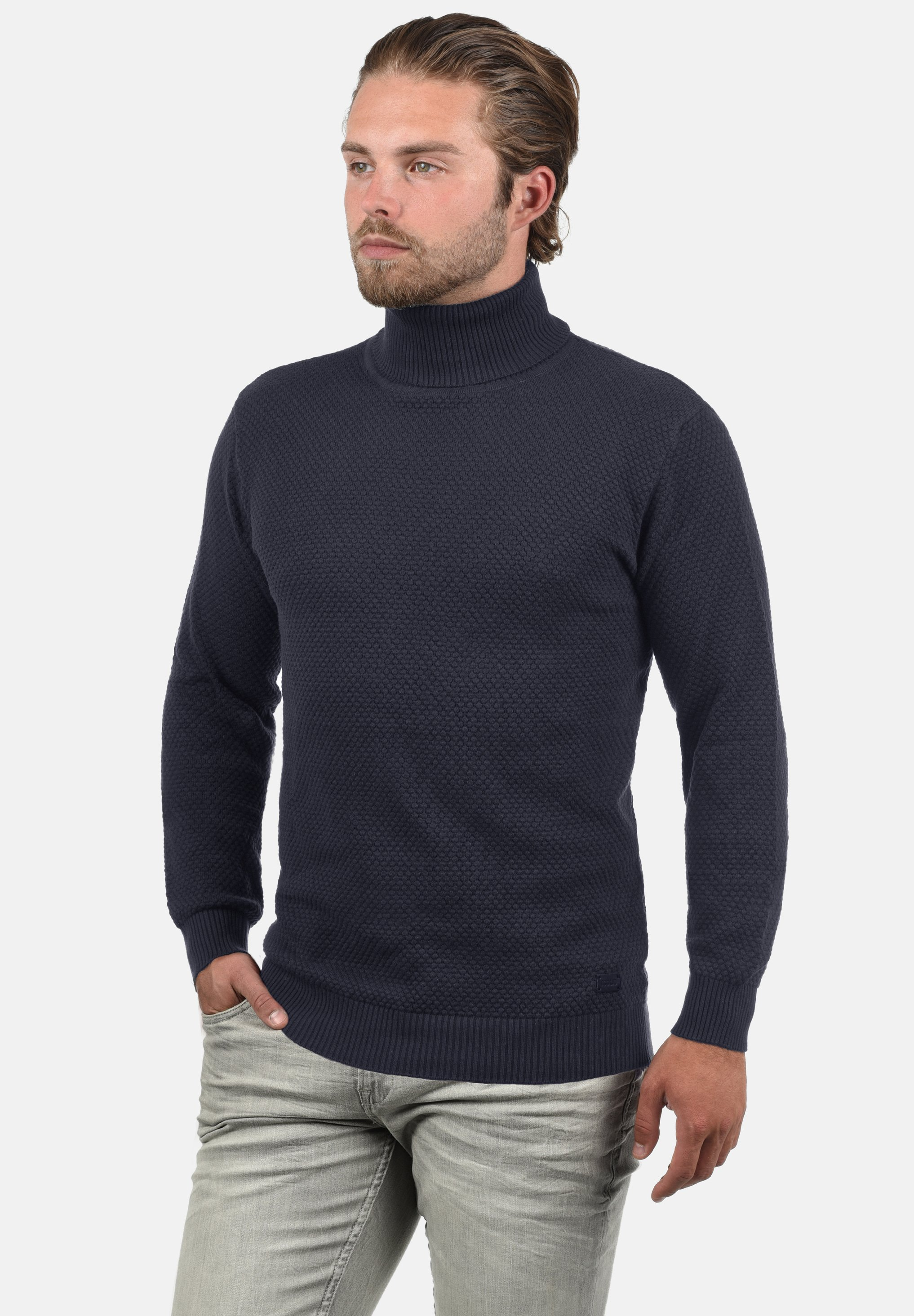 Homme KARLOS - Pullover