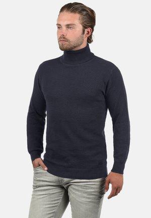 KARLOS - Sweter - insignia b