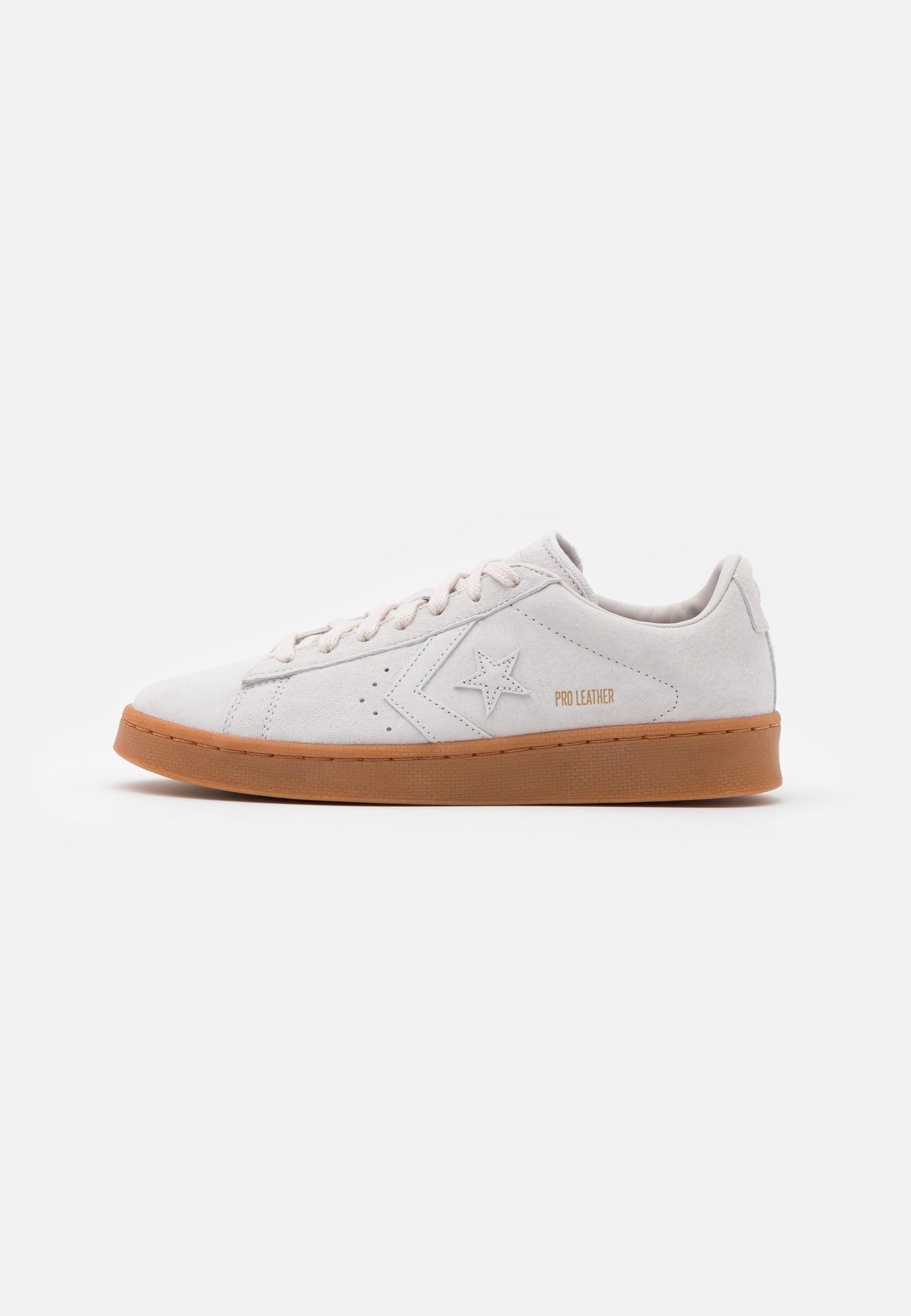 PRO - Sneakers basse - pale patty/pale putty