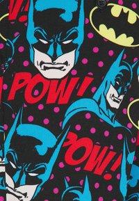OppoSuits - THE DARK KNIGHT BATMAN - Oblek - multi coloured - 9