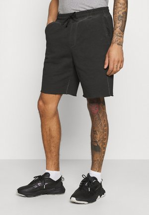 ONSBILLY LIFE - Shorts - black