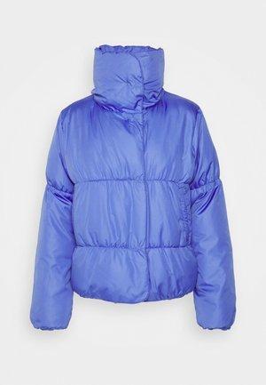 URBAN ADVENTURE JACKET - Winter jacket - lavender