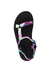 Marc - STELLA - Sandals - mint-kombi - 2