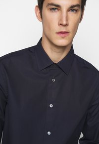 Paul Smith - GENTS TAILORED - Formal shirt - dark blue - 5