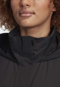 adidas Performance - TERREX AX - Waterproof jacket - black - 4