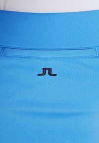 J.LINDEBERG - AMELIE GOLF SKIRT - Sportovní sukně - ocean blue - 5