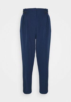 Bukse - dark blue