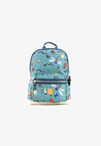 INSECT RUCKSACK M