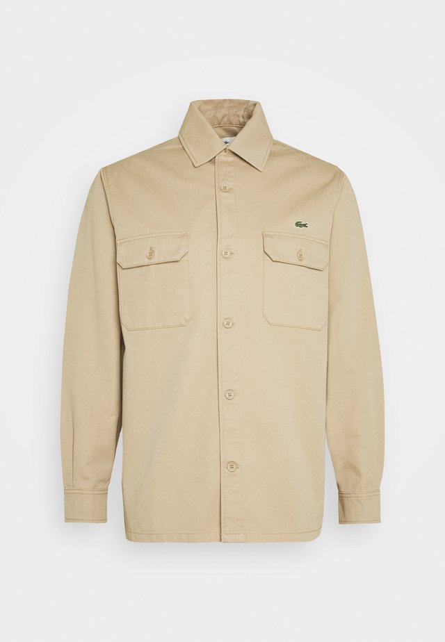 Skjorter - viennese