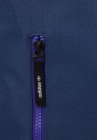 adidas Originals - ROLLTOP - Batoh - tecind - 5