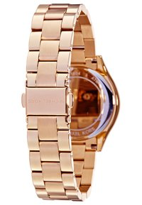 Michael Kors - RUNWAY - Hodinky - roségold-coloured - 2