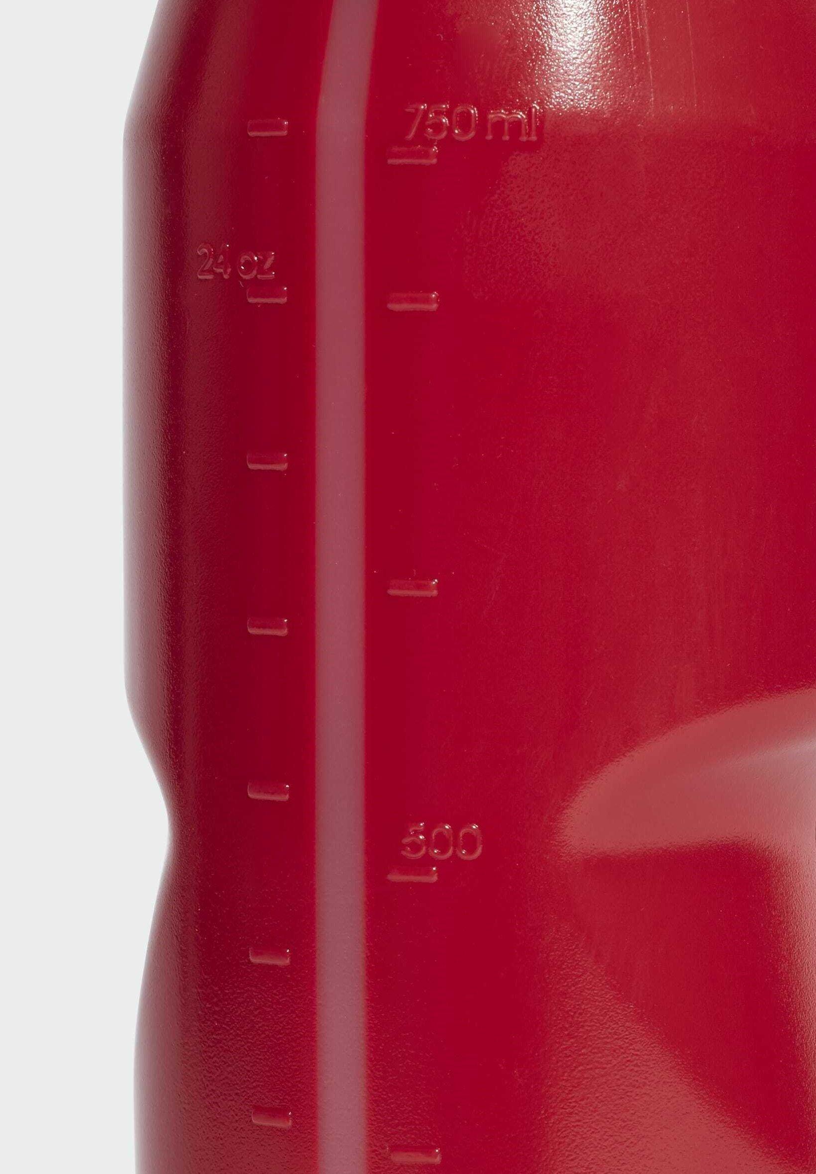Men MUFC - Drink bottle