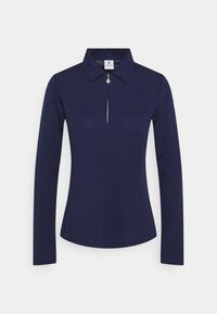 Daily Sports - MACY  - Polo - navy - 0