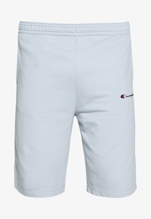 ROCHESTER BERMUDA - Shorts - light blue