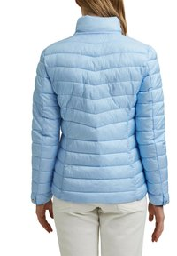 Esprit Collection - THINS - Winter jacket - pastel blue - 5