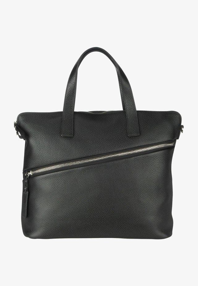 CAMILA  - Tote bag - schwarz